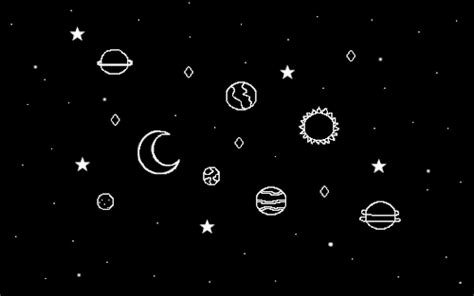 doodle themes for galaxy y planet on
