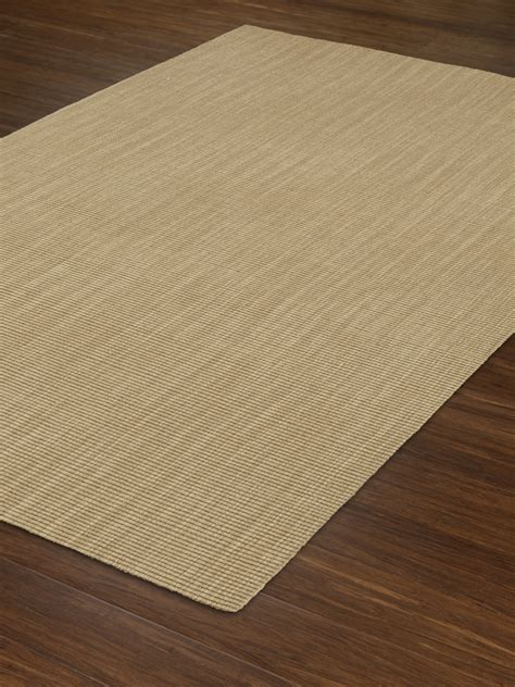 Sisal Rugs by Mc100 Sandstone Monaco Sisal Rug By Dalyn