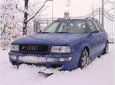 audi-snow-rs2-2 Audi Rs2 Limousine
