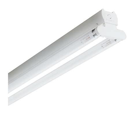Lu Philips T8 tms018 c 2xtl d36w eb r cozy tms018 c philips lighting