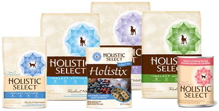 holistic select puppy food holistic select food for dogs best solutions