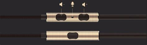 Xiaomi Piston 3 Bass Grade Aaa Headset Earphone Mur original xiaomi 1more piston classic in ear earphone w