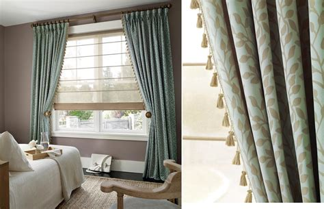 custom blinds and drapery view custom window treatments blinds shades shutters