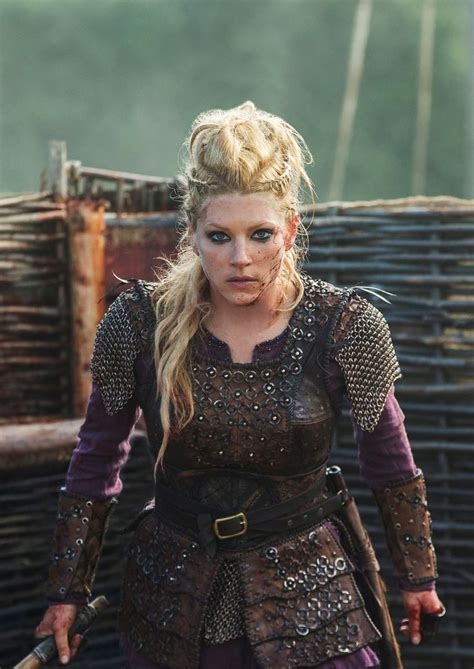 the viking show braids best 25 lagertha ideas only on pinterest vikings