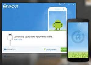 v root apk vroot apk is the app you need to root your device digit speak