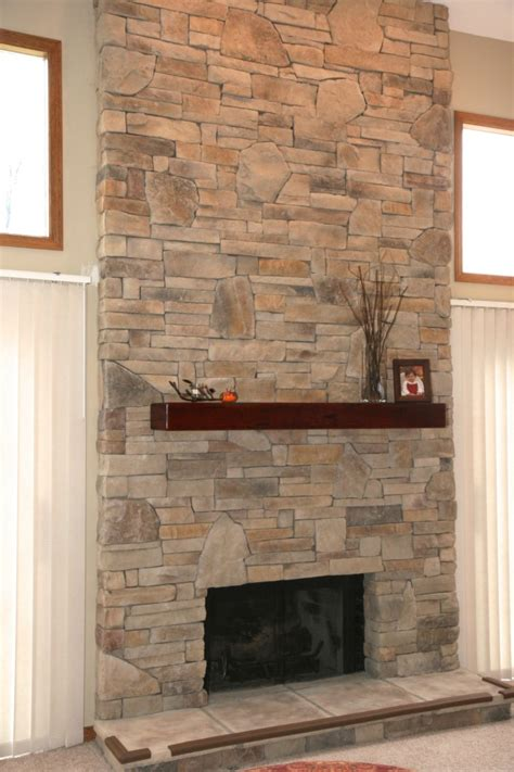 remodeling your two story fireplace north star stone stone for fireplace fireplace veneer stone
