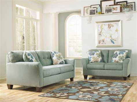 rana furniture living room 17 best images about rana furniture classic living room