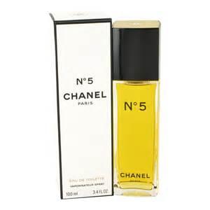 Perfume Price Chanel S Perfumes Perfumes Price Comparisons