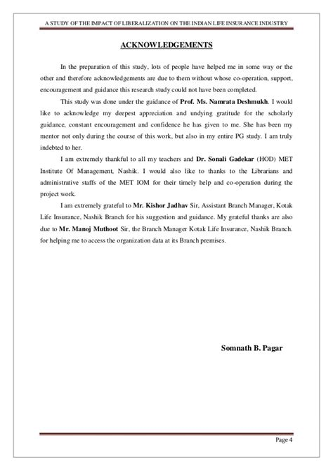 biography list in india a study of the impact of liberalization on the indian