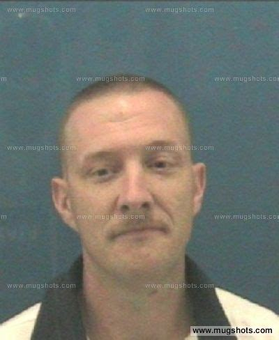 Barrow County Ga Arrest Records Terry Paul Duren Jr Mugshot Terry Paul Duren Jr Arrest Barrow County Ga