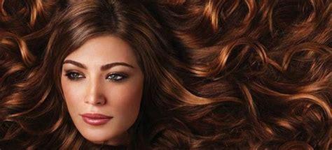 mechas para cabello chocolate cabello color chocolate con mechas color beige imagui