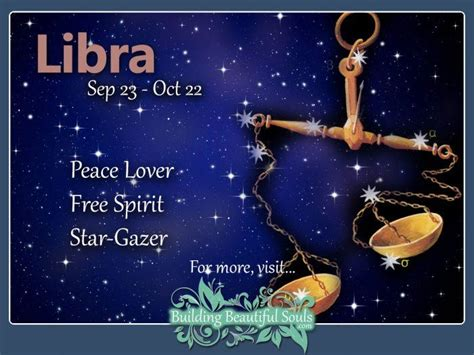 libra man in bed men s zodiac signs traits in love in bed male zodiac signs