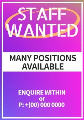staff wanted template wanted poster templates create a wanted poster in seconds