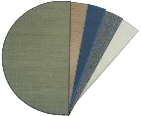 fiberglass hearth rug images