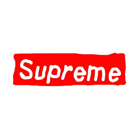 supreme logo supreme logo www pixshark images galleries with a