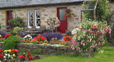 cottage gardens in australia give the best gift free 50 gift card for mothers day