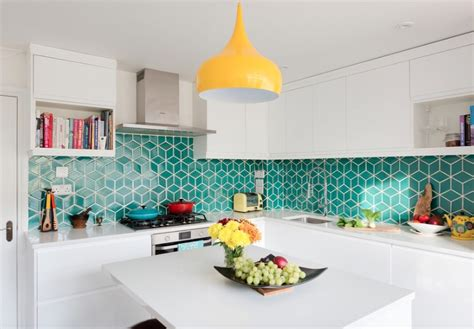 check out 15 stunning tile design ideas just in time for