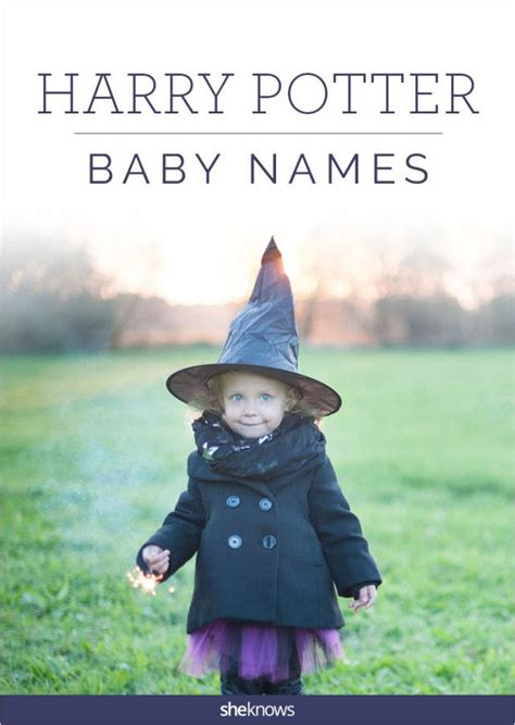 harry potter names 17 best images about baby names on names middle names for and names