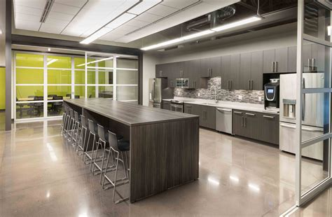 Forrer Business Interiors by Gold