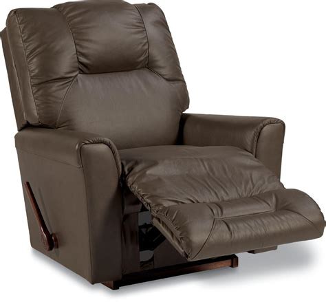 Rocker Recliner Parts by Easton Casual Reclina Rocker 174 Recliner By La Z Boy Wolf