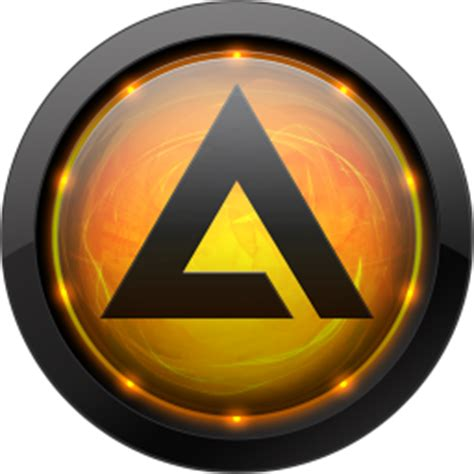 aimp3 apk aimp v3 55 build 1355 software player downlod software and with