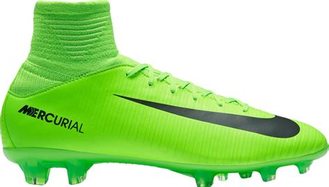 nike football shoes nike superfly soccer shoes nike superfly soccer shoes