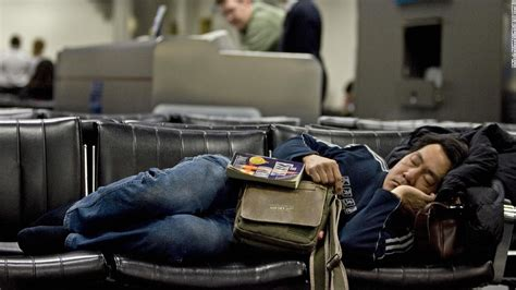 jet lag light therapy jet lag research finds new potential treatment cnn