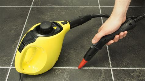 karcher sc1 steam stick review expert reviews