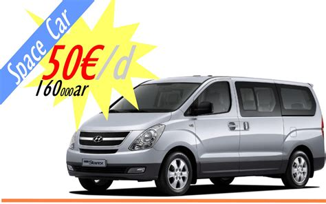 peugeot car hire europe 100 peugeot car hire europe peugeot leasing u0026