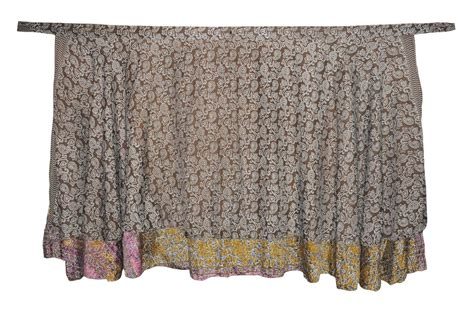 pattern for magic skirt magic skirt pattern best adult cam
