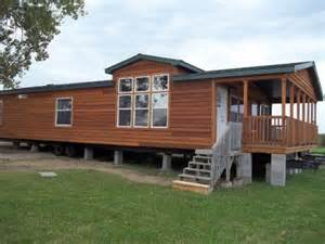 used wide mobile homes news used single wide mobile homes for sale on green your