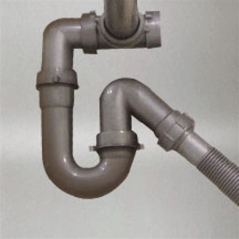 sink modena lesina ks 5160