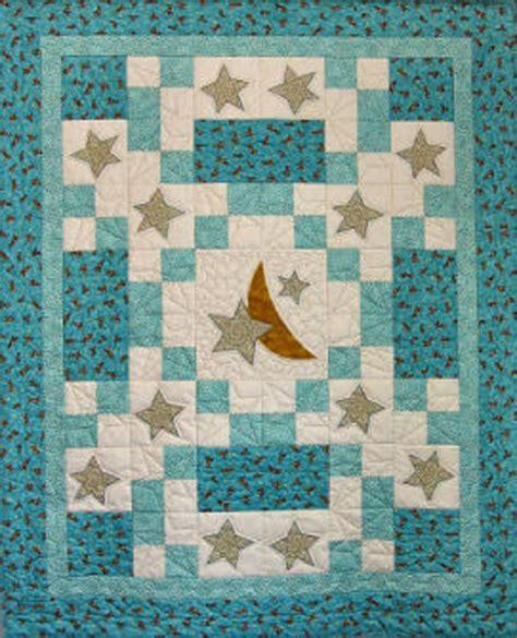 quilt design maker sweet dreams quilt pattern ctg 029 advanced beginner lap