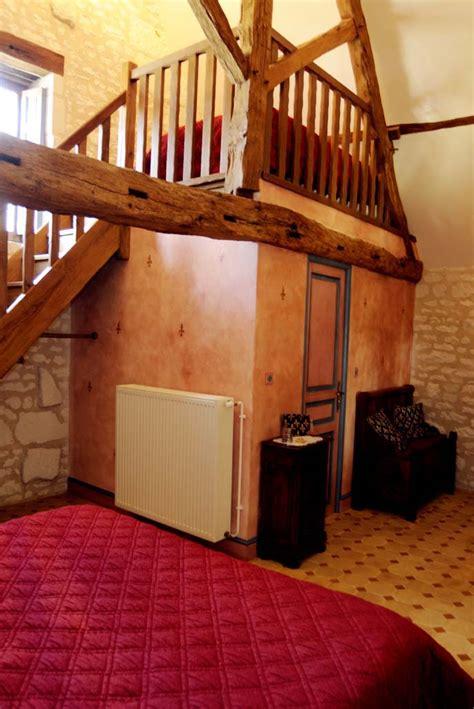 canapé lit pour studio la milaudiere la habitaci 243 n