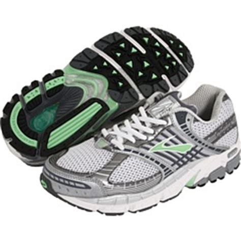 best running shoes for diabetics ariel running shoes want want want supposedly