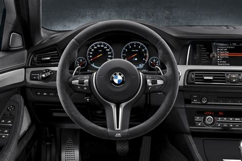 30th anniversary bmw m5 30th anniversary bmw m5 official details on the 600 hp