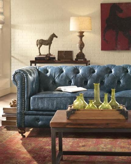 gordon chesterfield sofa style classic 12 charming chesterfield sofas for every