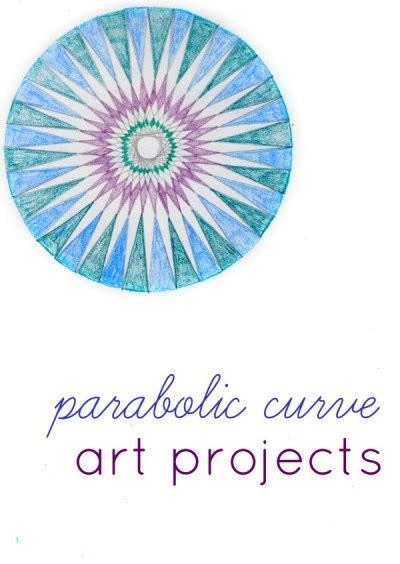 painting on cool math cool math with parabolic lesson plans