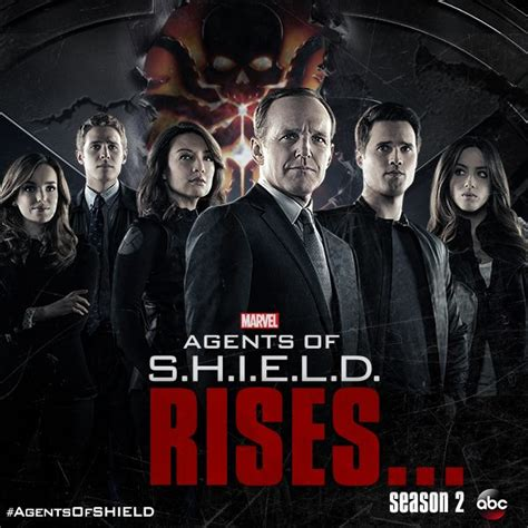 agents of shield season 2 shadows megapost spoilers