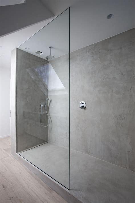 badezimmer mit 65 besten b 228 der nur mit dusche bilder auf