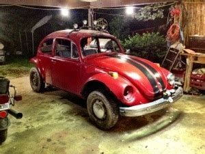 1973 vw super beetle baja big boom blog