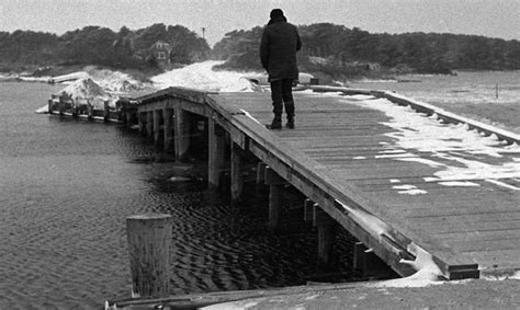 Chappaquiddick Crime Photos New To Revisit Tragedy Of Chappaquiddick 1969 Toronto