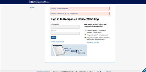 Certificate Template Companies House certificate template companies house image
