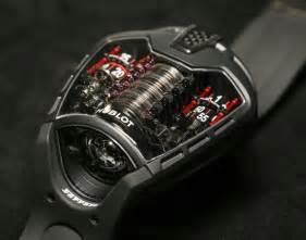 the best hublot watches tripwatches