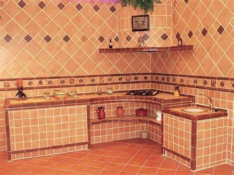 piastrelle di ceramica le piastrelle di ceramica le piastrelle perch 232