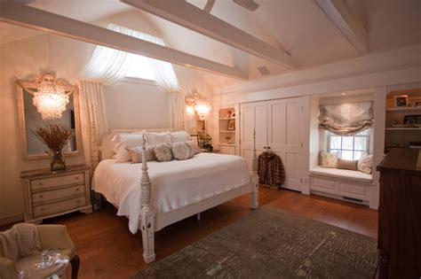 elegant master bedroom suites elegant master suite in century home traditional