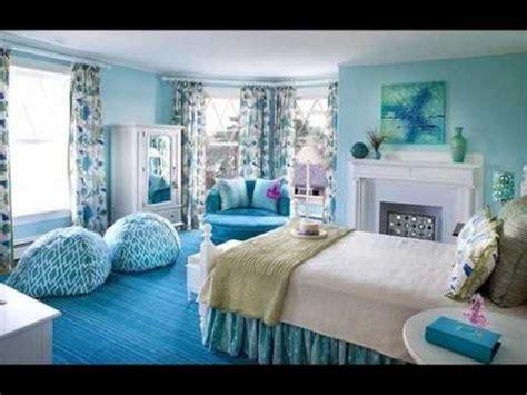 design idea  excellent girl age  bedroom ideas