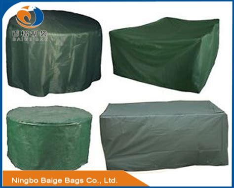 universal plastic waterproof sofa set cover for sofa and