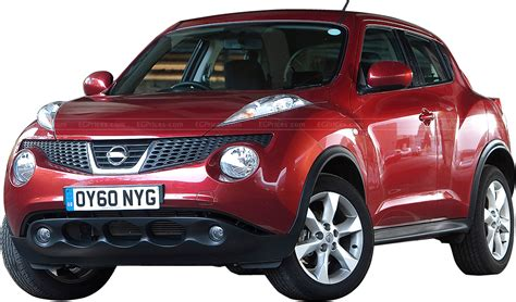 nissan egypt nissan juke basic a t 2016 price in egypt abaza auto
