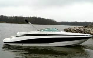 285 ss tests news photos videos and wallpapers the boat guide